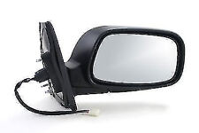 TOYOTA COROLLA 2002-2007 ELECTRIC DOOR WING MIRROR DRIVER SIDE OFF SIDE RH