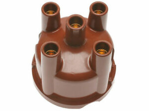 For 1954-1962 Opel Olympia Rekord Distributor Cap SMP 71931FZ 1955 1956 1957