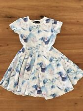Rock Your Kid Dress Size 4