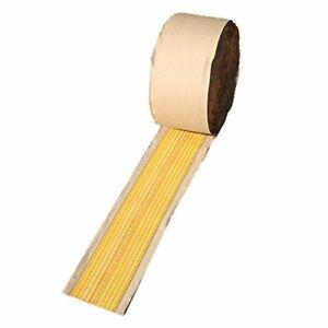 Carpet Tape Hot Adhesive