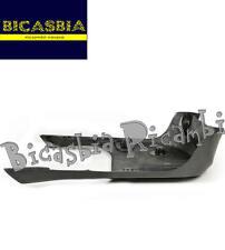 9440 - SPOILER CARENA INFERIORE PIAGGIO COSA 1 2 125 150 200 CL CLX FL