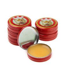 5pcs Tiger Balm Muscle Massager Relax Essential Oil Refresh Oneself Dizziness