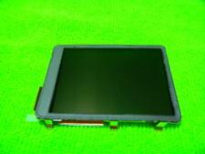 GENUINE PANASONIC DMC-TZ5 LCD WITH BACK LIGHT REPAIR PARTS