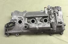 Lexus IS250 Passenger Valve Cover 2.5L V-6  2006 Free Shipping