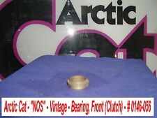 Arctic Cat Drive Clutch Cover Bearing # 0146-056 Vintage '72 EXT