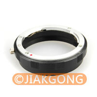 Rear Lens mount Protection Ring for Nikon F AI AF AF-S