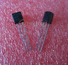 50PCS MPF102 MPF102G TO-92 FAIRCHILD Transistor NEW