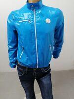 Giubbino GIANFRANCO FERRE Bambino Taglia Size 13/14 - S Uomo Anni Jacket 7599