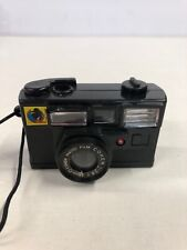 Vintage Dick Tracy Trick Water Camera ? L