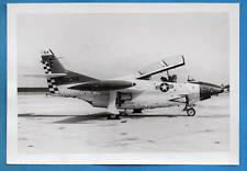 1960-70s USN T2 Buckeye VT-10 158318 Original Photo