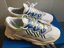 ADIDAS Ozweego Trainers - size 8.5 UK **NEW BOXED** sneakers like yeezy