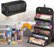 Make-up Kosmetiktasche, Reise-Kosmetik-Tasche