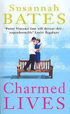 Charmed Lives, Bates, Susannah, Very Good Book