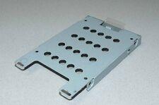 Discos duros marco-HDD caddy para compal fl90, fl92 portátiles