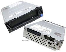 IBM 24P3880 DLT VS160 SCSI 80-160GB Tape Drive 71P9180 HH Internal Quantum BH2AA