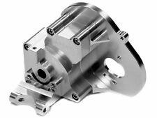 Integy Alum Gearbox/Gear Box for Traxxas 1/10 Stampede 2wd/Rustler/Bandit XL5