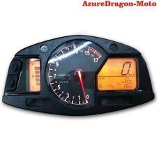 New Gauges Cluster Speedometer Tachometer For Honda 2011 2012 CBR600RR  AU