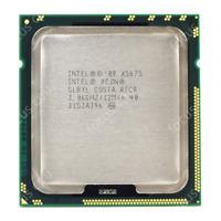 Intel Xeon  X5675 6 Cores 3.06 GHz 95W  SLBV7  CPU Processor