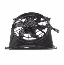 BMW e36 z3 1.9L 318ti 318is 318i Cooling Fan Assembly with Shroud Acm New