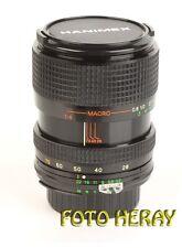 Hanimex Hi-Tec Nikon AI-S 28-70 mm 01364