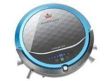 Bissell 1605 - Disco Teal/Titanium - Robotic Cleaner