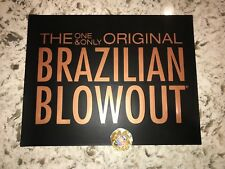 BRAZILIAN BLOWOUT SILICONE MAT