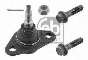 Febi 12718 Front Ball Joint fits VOLVO