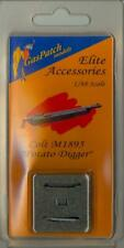 "GasPatch Models 1/48 COLT M1895 ""POTATO DIGGER"" MACHINE GUNS (2)"