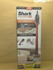 Shark Rocket Pro Cordless Stick Vacuum, Uz145