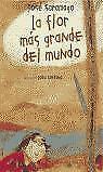 Libros antiguos y de colección José Saramago