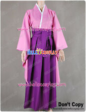 Axis Powers Hetalia Cosplay Nyotalia Japan Female Dress H008