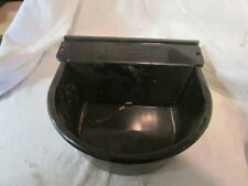 NEW Horse, Sheep, Cattle Drinking Cup Bowl Automatic  Farm Equipment by FARNAM