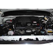 2009 Toyota Hilux 2,5 Diesel 2KD - FTV 2KDFTV D4D Motor Engine 144 PS