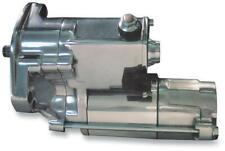 Terry Components Slugger 1.8kW High-Torque Starter Motor 775094