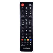 * Nuovo * Originale Samsung UE49MU6500U Telecomando TV