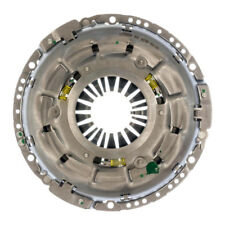 Clutch Pressure Plate-GAS, FI, Natural Exedy CA2052