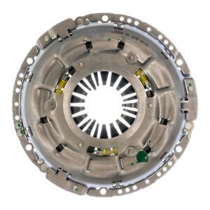 Clutch Pressure Plate-GAS, FI, Natural Exedy CA2052