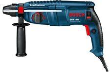 Martillo perforador Bosch GBH 2400