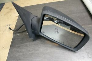 2003-2006 FORD EXPEDITION NAVIGATOR RIGHT PASSENGER SIDE VIEW MIRROR W SIGNAL