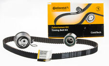 Zahnriemensatz Hyundai 2.0 Kia CONTITECH CT937K2