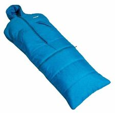 Vango Camping Sleeping Bags 5 and Above