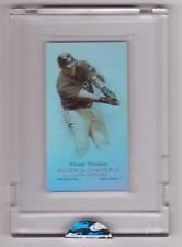 FRANK THOMAS 2007 ETOPPS ALLEN AND GINTER IN HAND