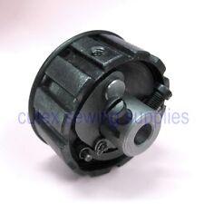 Safety Clutch Complete For Juki LU-562 LU-563 LUH-521 Machines #B1303-055-AA0