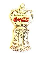 COCA COLA Pin / Pins - POKAL [2020]
