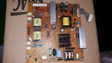 POWER SUPPLY LG  3PAGC20001A-R  PLLM-901B