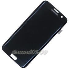 Genuine Samsung Galaxy S7 Edge G935 G935F AMOLED Screen & Digitizer Black