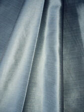 Fiskars 25cm in Tessuto Tenda classica sartoriale rendendo Forbici 9863