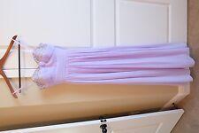 prom dresses/ dress/ homecoming/