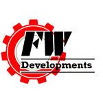 fw-developments-ltd