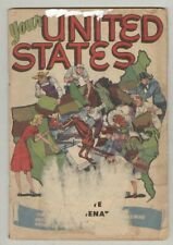 Your United States Fair 1946 S.O.T.I. reference